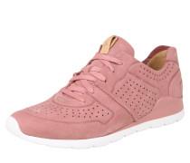 068e11833445fa Sneaker  Tye  rosa. UGG