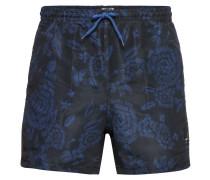 Badeshorts 'onsLAUST Swimshorts AOP NT 9056'