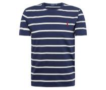 T-Shirt 'sscncmslm7-Short Sleeve-T-Shirt'