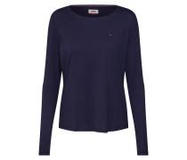 Shirt 'tjw Soft Jersey Longsleeve'