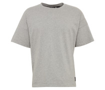 T-Shirt 'L8 Athletic Boxy Tee'
