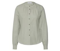 Bluse 'Mimi' khaki
