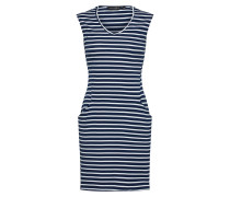 Kleid 't:casual Shift'