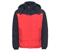 Steppjacke 'jornew Figure Jacket'