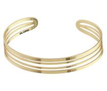 Armband 'Frigg' gold