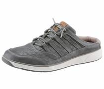Shoes Clog grau