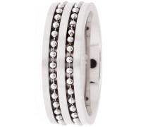 Ring So523 silber