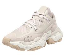 Sneaker 'Atomic_Runn_fs' beige