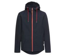 Übergangsjacke 'jacket Light' navy