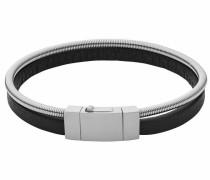 Armband 'vinther Skjm0154040'