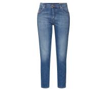 Jeans 'babhila' 084Nq blue denim