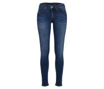 Jeans 'bettina Denim Pantalone'