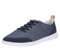 Sneaker 'avenir' navy