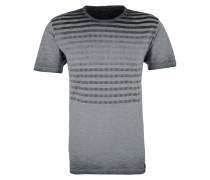 Cold Pigment Dye-Shirt