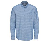 Herren - Hemden 'Hemd'