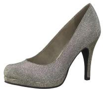 High-Heels 'Standard' silber