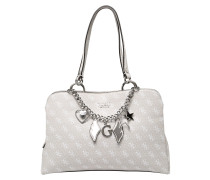 Tasche 'affair Girlfriend Satchel'