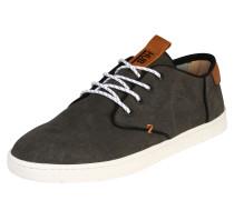 Sneaker 'Chucker 2.0' anthrazit / offwhite