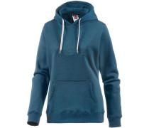 'Drew Peak' Sweatshirt himmelblau