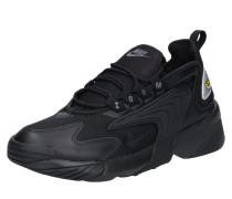 Sneaker 'Nike Zoom 2K' schwarz