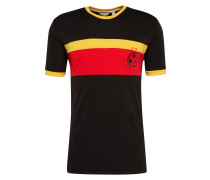 T-Shirt 'onsFootball Poly Stripe'