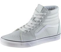 Sneaker 'SK8-Hi' azur