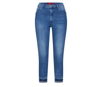 Jeans 'Gerena/2' blue denim