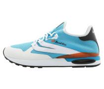 Sneaker 'Run Light'