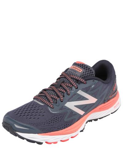 New Balance Damen Laufschuh 'wsolvlg1' marine Footlocker Günstig Online Discount-Marke Neue Unisex 51l9H82g