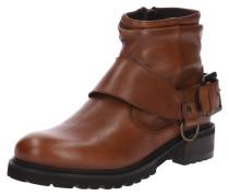 Ankle Boot 'Jihaa' braun