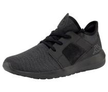 Sneaker 'Amun II /xl' schwarz