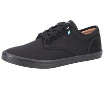 Sneaker 'Cramar' schwarz