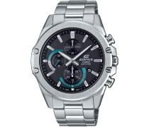 Uhr 'fr-S567D-1Avuef' silber