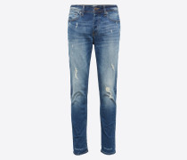 Jeans 'tim Original CR 004'