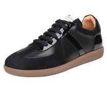 Sneaker 'No. 62 WS' schwarz