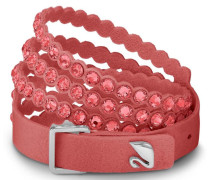 Armband »Power Collection 5531287«