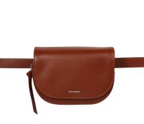 Damen - Taschen 'Raf Curve Bum Bag'