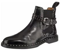 Chelsea Boots 'Susan 68' schwarz