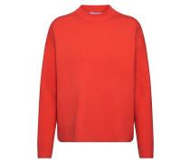 Pullover 'Preffi ST' koralle