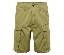 Shorts 'Rovic' khaki