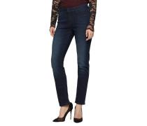Jeans 'Elly' nachtblau