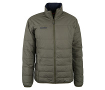 Sport-Jacke 'Whitehorn IN'