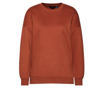 Sweatshirt '04.05 WW Ella Sweat P225'