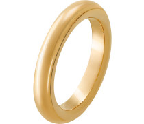 Ring '60120331' gold