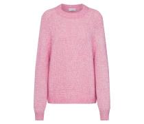 Pullover 'p130S' rosa