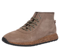Boots 'Atlin' taupe