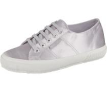Sneakers '2750' flieder