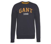 Sweatshirt 'Graphic C-Neck Sweat'