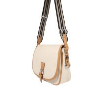 Tasche 'SusieT Saddel Bag'