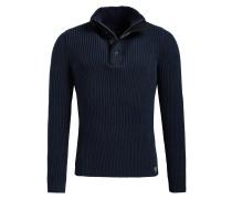 Pullover 'uvega' navy